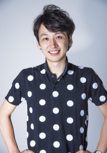 藤嶋拓未 プロフィール写真2
