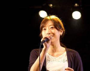 2015.9.6 カナリア音楽スタジオ発表会 カラオケ編 281