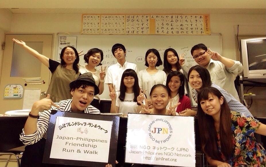 IMG_7851-0.JPG